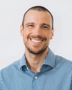 Kimon L.H. Ioannides, MD