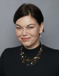 Adrienne Martinez-Hollingsworth