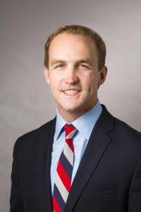 Jacob Quinton, MD, MPH