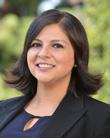 Angela Venegas-Murillo
