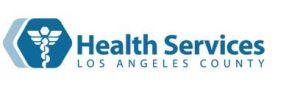 Los Angeles County Health Services