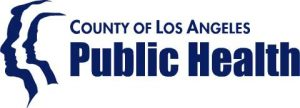 Los Angeles County Department of Public Health
