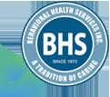 BHS - Behavioral Health Services