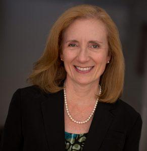 Carol Mangione