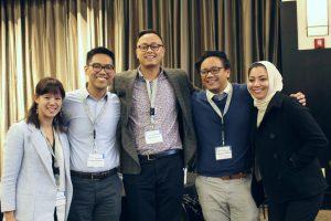 Scholars.IMG_2369.NCSPAnnMtg.2019 (1)