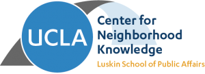 Center for Neighborhood Knowledge (CNK)