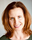 Patricia Soderlund, PhD, RN, MS