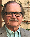 Robert Bjork, PhD