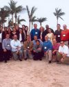 National Meeting 2005