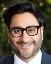 Anish Mahajan, MD, MSHS