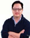 Bowen Chung, MD, MSHS