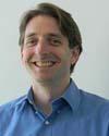 David Elashoff, PhD