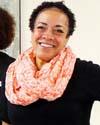 Felica Jones