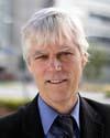 Kenneth Wells, MD, MPH