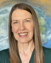 MarySue Heilemann, PhD, RN, FAAN