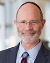 Michael Langberg, MD, FACP