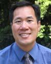 Michael Ong, MD,PhD