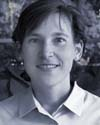Moira Inkelas, PhD, MPH