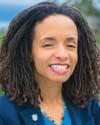 Nina Harawa, PhD, MPH