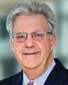 Robert Brook, MD, ScD