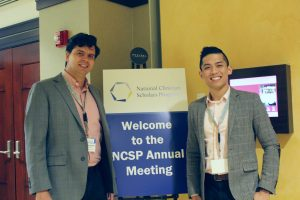 Scholars.IMG_2192.NCSPAnnMtg.2019