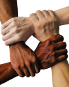 Read more about the article How Community and Unity Can Help Americans Survive (COVID-19)