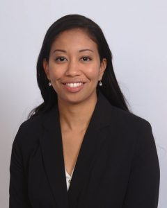 Jennifer Peralta, MD, MST