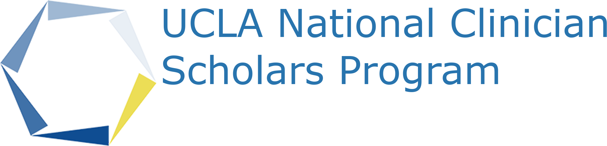 National Clinician Scholars Program at UCLA