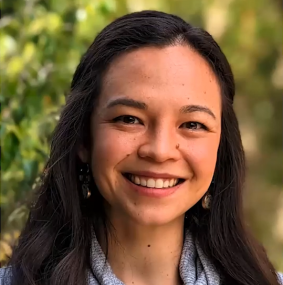 You are currently viewing Dr. Katherine Chen receives the 2020/21 Chancellor's Award for Postdoctoral Research