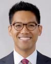 Carlos Irwin Oronce, MD, MPH, MSc